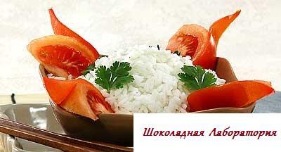 рецепты из риса с фото, блюда из вареного риса, блюда из риса с фото, вареный рис, рецепт, рис, фото, рецепты приготовления риса с фото