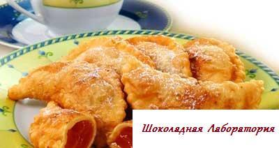 пирожки рецепты с фото, готовим бабушкины пирожки, рецепт бабушкиных пирожков, Рецепти пирожков, htwtgn ,f,eirbys[ ktgtitr, бабушкины рецепты
