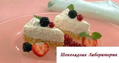 благовидный тортик рецепт, рецепт творожного тортика с фото, тортик с творожным кремом, рецепты тортов новогодних фото, бисквитный тортик с творожным кремом фото, видео рецепт малокалорийного тортика