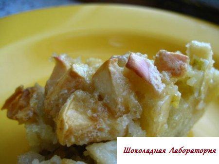 яблочный пирог рецепты с фото, рецепты яблочного пирога с фото, рецепт яблочного пирога с фото, яблочный пирог рецепт с фото