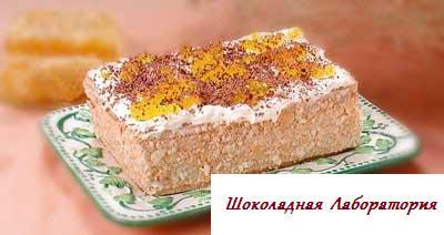 тортик рыжик рецепт с фото, тортик рыжик рецепт фото, рецепт тортика рыжик с фото, рецепт тортика рыжик, тортик рыжик рецепт