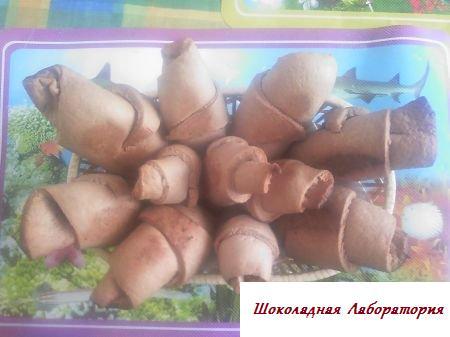 sloenie rogaliki, смачные слоеные салаты, как специализировать слоенные рогалики, рецепт салата слоеного с фото, рецепт слоеных салатов, рецепты азбучных слоеных салатов с фото