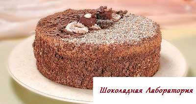 тортик прага рецепт с фото, рецепт тортика прага с фото, тортик пражский рецепт, семейный рецепт тортик прага, тортик пражский