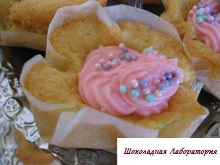 пирожное рецепты с фото, армянская кухня рецепты с фото тортики и пирожное